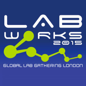 labworks_2-2