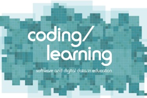 Coding Learning cover