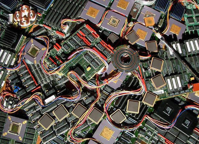 Jurvetson silicon city