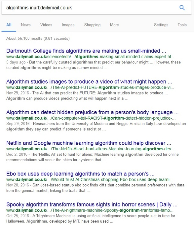 algorithms-daily-mail-2