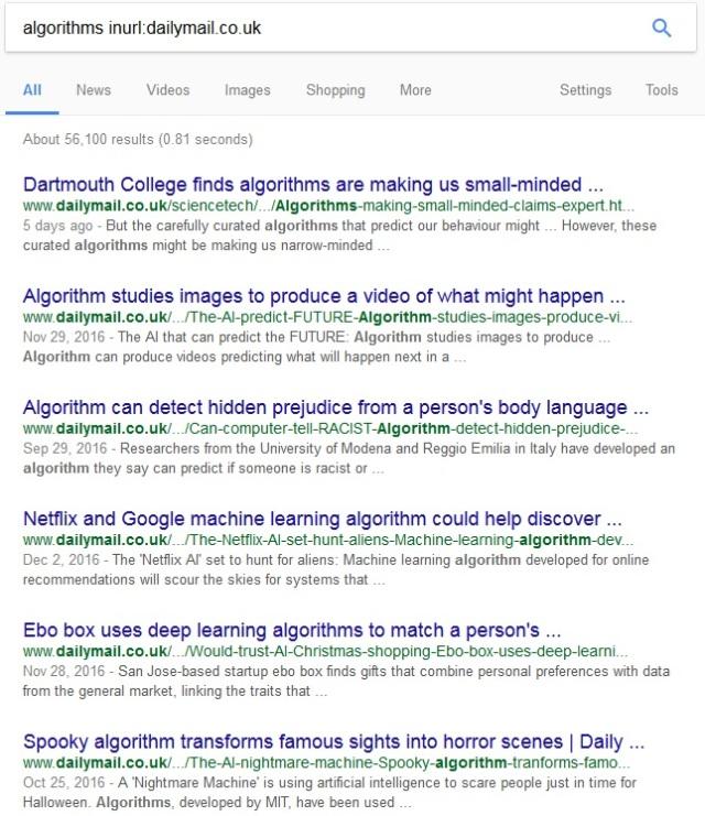 algorithms-daily-mail-2