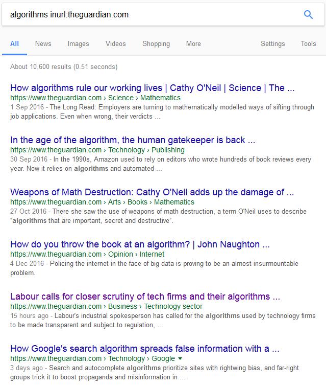 algorithms-guardian