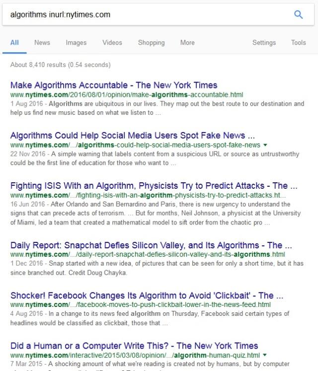 algorithms-ny-times