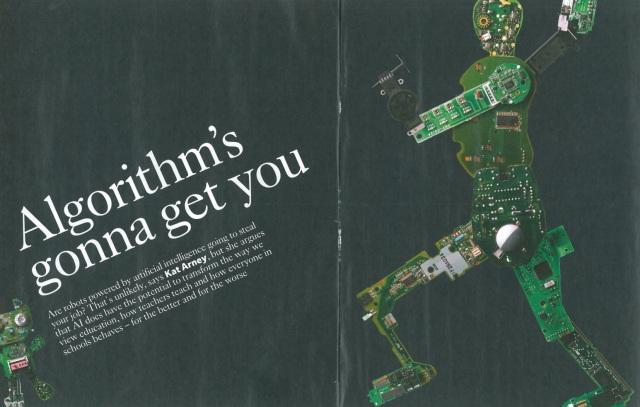 TES-algorithms-print