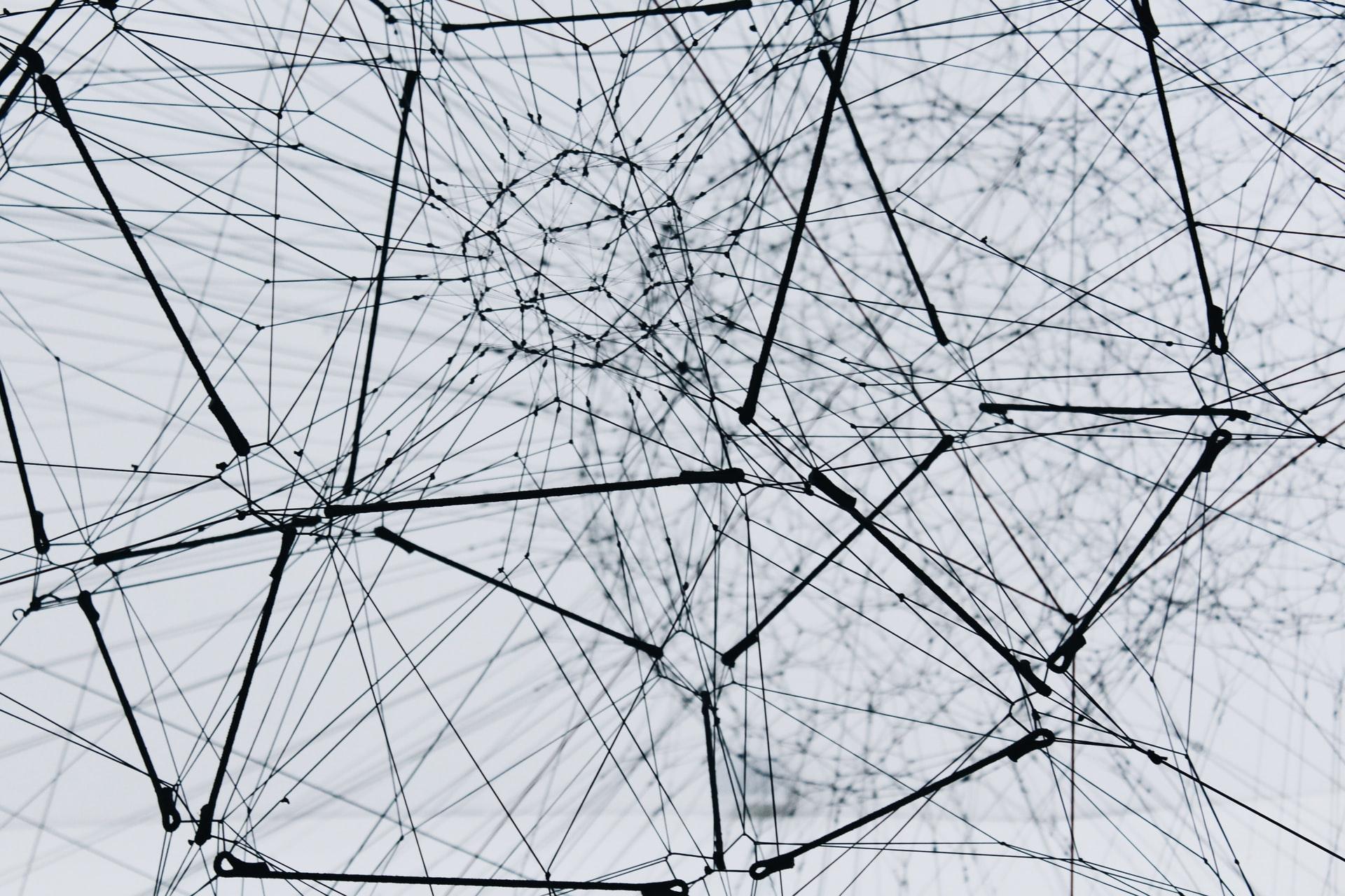networks alina-grubnyak
